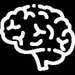 کاردرمانی ذهنی