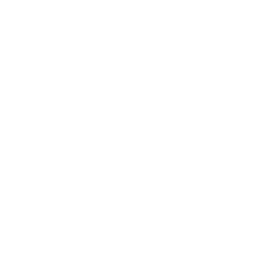 گفتاردرمانی