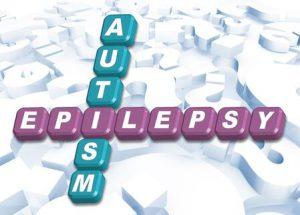 اوتیسم و تشنج